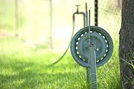 garden hose reels garden hose reels garden hose reel retractable garden hose reel retractable garden garden hose reels