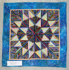 Quilter Beth's Blog: Quilters Day Out 2013 & The Patoka Valley Quilt Guild displayed several quilts. These are a few of  my favorites. Adamdwight.com