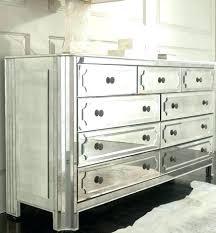 next mirrored furniture. Mirrored Furniture Next Barbie Vanity Dressing Table Very Nice For Drawers Online N