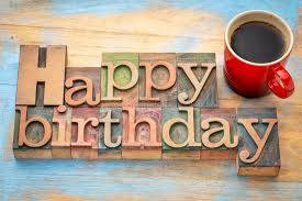 And you can use them for free too! 7 861 Happy Birthday Coffee Photos Free Royalty Free Stock Photos From Dreamstime