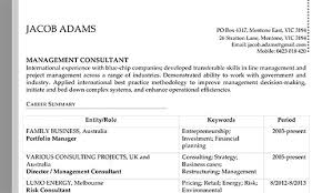 Remarkable Additional Information To Put On A Resume 26 For Resume Download  with Additional Information To Put On A Resume