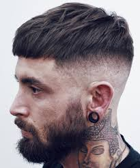 Best Short Haircuts For Men 2019 Men Hairstyles 2019 Men