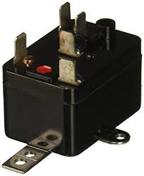 supco 90293 general purpose fan relay 1 a load current 24 v coil supco 90293 general purpose fan relay 1 a load current 24 v coil voltage