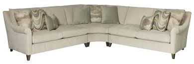bernhardt sectional sofa 5 seat sectional sofa bernhardt grandview leather sectional sofa