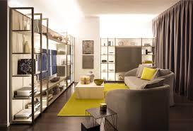 led lighting living room. Furniture-led-lighting-living-room Led Lighting Living Room