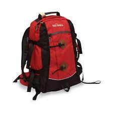 <b>Рюкзаки Tatonka hiking</b> - огромный выбор по лучшим ценам | eBay