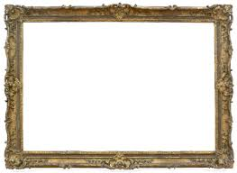 gold frame border design. Catchy Gold Frame Border Png Family Room Painting New At Empty Frame.png  Decorating Ideas Gold Frame Border Design