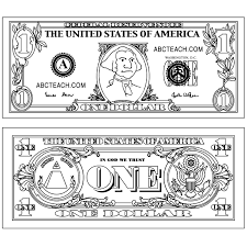 Free Fake Money Cliparts Download Free Clip Art Free Clip Art On