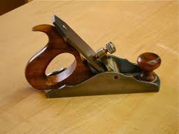 antique wood planes identification. a wonderfully made \ antique wood planes identification