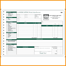 Maintenance Work Order Form Best Job Work Order Template Russd
