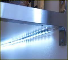ikea strip lighting. Ikea Led Lights Strip Light Kit Not Working . Lighting L