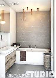 porcelain tiles for bathroom floor lovely geometric tile 7 best scale design india