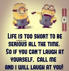 Cute Quotes About Life Classy 48 Most Beautiful Cute Life Quotes Photos Cute Sayings Images