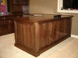 Full Image for Plans For Home Office Desk Pdf Woodwork Executive Desk  Woodworking Plans Download Diy ...