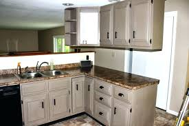 black chalk paint painting kitchen cabinets with black chalk paint black chalk paint cabinets