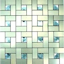 vinyl wall tiles self stick sticky brick x decorative kitchen