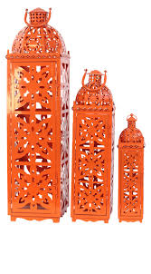 Small Picture Orange Accessories Orange Decor Orange Home Decor Orange