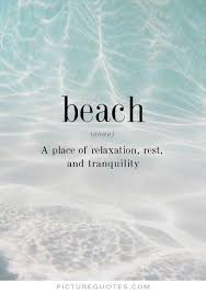 Relaxation Quotes Extraordinary Famous Quotes About Relaxing On QuotesTopics