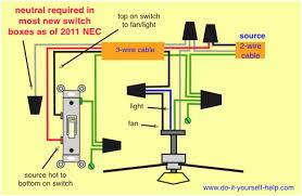 wiring page 5 the wiring diagram wiring diagram for hampton bay fan