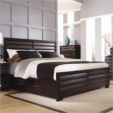 Beautiful Bedroom Furniture Sets Home Furniture