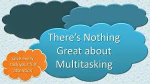 essay multitasking essay