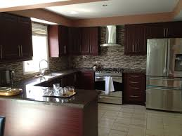 Small Picture Modern Makeover and Decorations Ideas Kitchen Remodel Ideas Oak