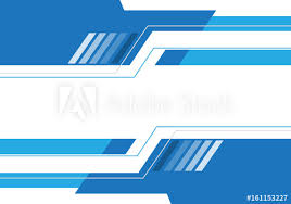blue and white background design.  Design Abstract Blue White Technology Design Modern Futuristic Background Vector  Illustration In Blue And White Background Design