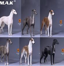 top 10 largest greyhound dog statue ...