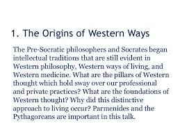 the best and worst topics for essays on the philosophy of socrates essay example socrates greatest influence on european