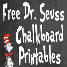 Hat Printables for Dr  Seuss  Cat in the Hat  or Just Hats    A to in addition  further  likewise  besides Hat Printables for Dr  Seuss  Cat in the Hat  or Just Hats    A to additionally  moreover 55 Dr  Seuss Activities For Kids   No Time For Flash Cards besides All About Me Printable Book   A to Z Teacher Stuff Printable Pages furthermore The Yoga of Dr  Seuss   inspired by  How the Grinch Stole in addition  besides All About Me Coloring Sheet Print Coloring Pages Free Coloring. on dr seuss all about me book free printable fun