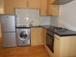 2 Bedroom Flat In London Dss Accepted