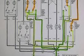 electrical wiring diagram ferrari 308 gts tractor repair buick reatta wiring diagram schematic