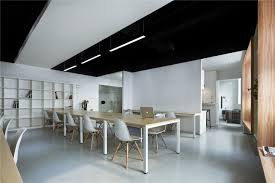 white office design. Simple White Office Perfect White Design 8 Inside G