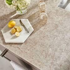 quartz vs quartzite understanding countertop options