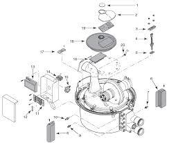 similiar sta rite replacement parts pressure switch keywords sta rite heater parts diagram on diagram of sta rite max e therm