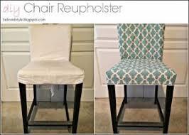Chair Cover Patterns Impressive Henriksdal Chair Cover Pattern Httpurlinkus Pinterest