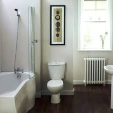 space heaters for bathrooms. Luxury Bathroom Space Heater Or Small For Unique Pact 49 . Heaters Bathrooms A