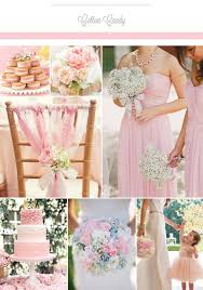 most popular wedding colors for summer 2015. all about the perfect wedding: 2015 summer top 3 bridesmaid dresses color most popular wedding colors for