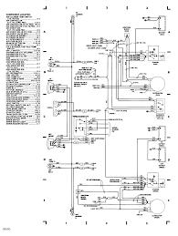 1990 p30 wiring diagram wiring diagram expert 1990 chevy p30 wiring diagram schema wiring diagram 1990 p30 wiring diagram 1990 p30 wiring diagram