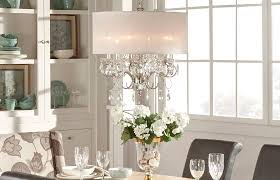 shabby chic living room furniture. crystal chandelier shabby chic living room furniture