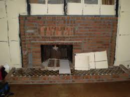 wonderful brick stone veneer dry stack over remodeling diy