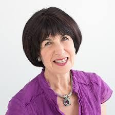 Linda Anne Kahn - Blending Secrets