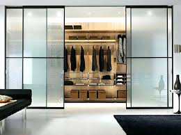 frosted glass wardrobe fancy modern home wardrobe closet organizer systems pictures with frosted glass closet doors frosted glass wardrobe designs