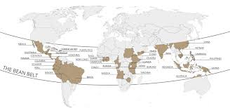 Where in the world is coffee belt? Single Origin Coffee Specialty Cafetiere More About Us