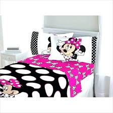 disney minnie mouse 8 piece crib bedding set bedding cribs wool