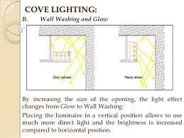 how to install cove lighting. Cove Lighting Detail - Google Search | Details Pinterest Lighting, Cove  And Lighting Design How To Install D