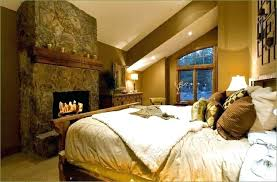 Master Bedroom With Fireplace Cozy Master Bedroom Incredible Cozy Master  Bedroom Ideas Theme Room Inspirations Fireplaces . Master Bedroom With  Fireplace ...
