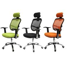 gallery of the best office chair reviews wirecutter a new york times throughout computer desk and chair