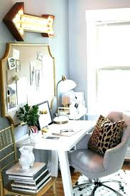 chic office decor.  Chic Chic Office Decor Shabby Medium Size Of Decorating Ideas Cottage Home D And Chic Office Decor V