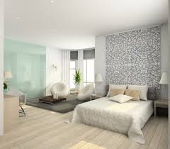 light wood furniture. large white and wood bedroom with light floor furniture modern sitting